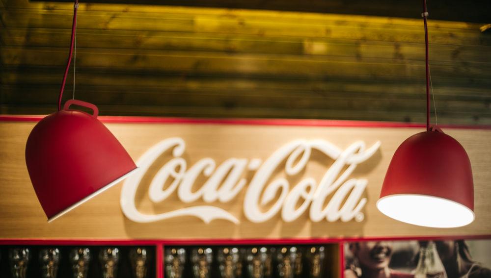 Coca-Cola se suma a ¡Grandes Profes!