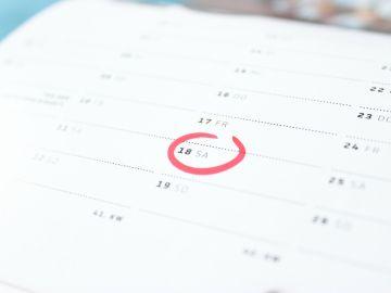 Educación flexibilizará el calendario de prácticas de FP