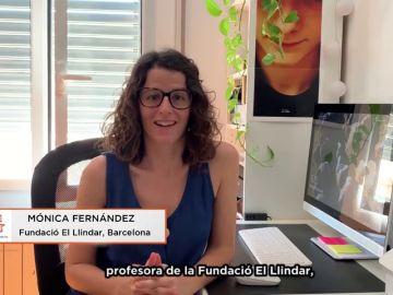 'Garagelab El Llindar – Laboratorio de fabricación digital en entorno escolar', un lugar donde volver a empezar