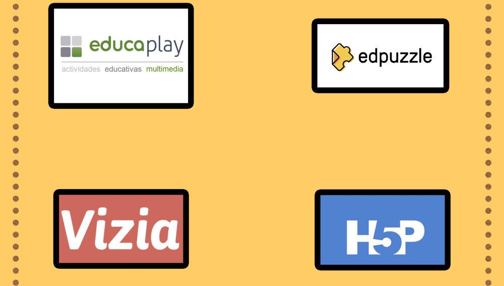 4 recursos para crear vídeos interactivos