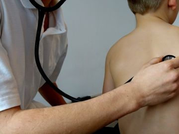 Comunicación asertiva con el paciente