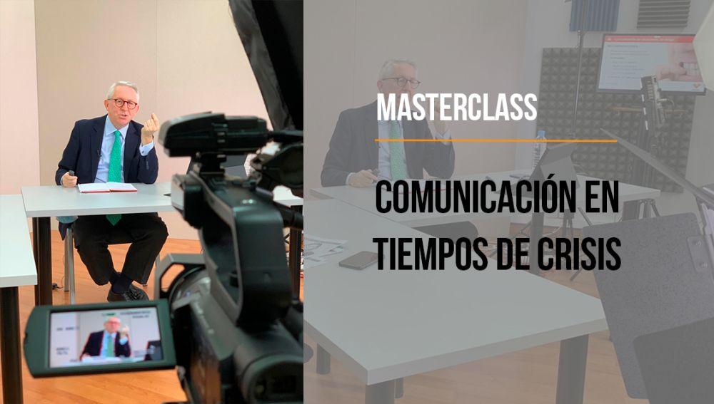 Yago de la Cierva / COMUNICACIÓN ASERTIVA