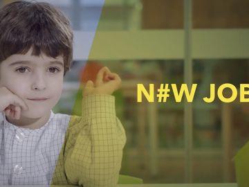 Documental New Jobs