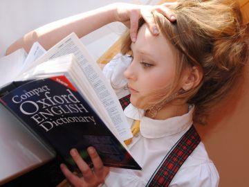 La importancia del aprendizaje de idiomas