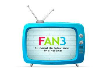 Canal FAN3 / CANAL INFANTIL