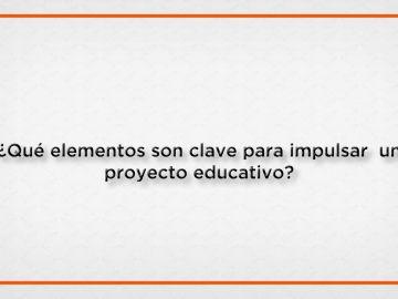 Consejos para elaborar un proyecto educativo