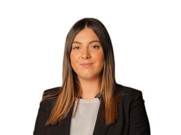Esther Palomares
