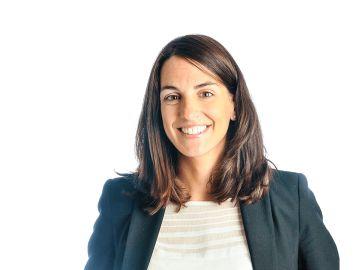 Belén Ortiz