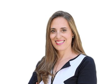 Nuria Alonso
