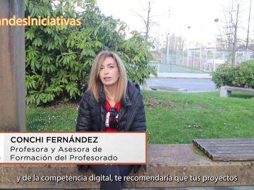 Recomendaciones para desarrollar un proyecto educativo sobre fabricación digital