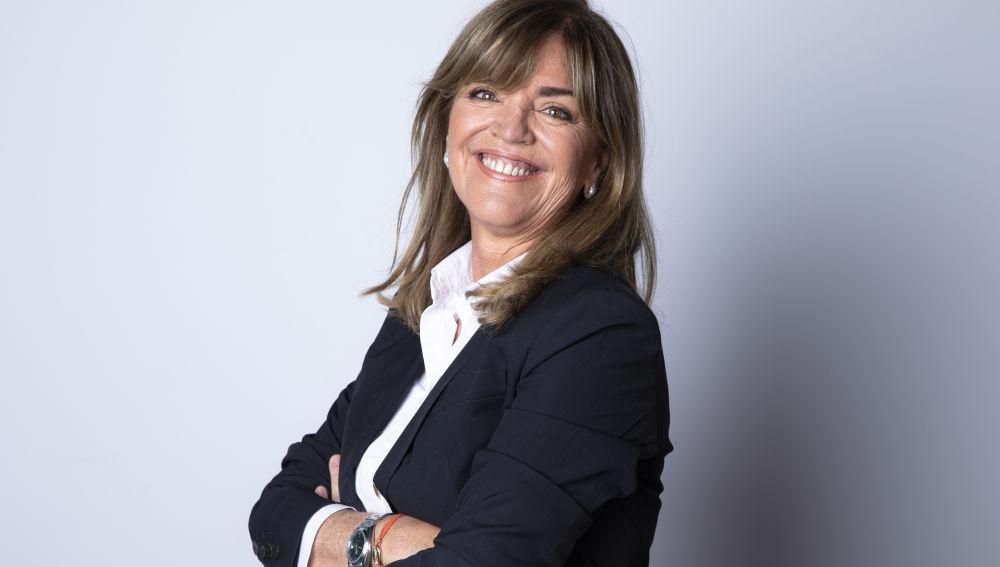 Dña. Beatriz Roger Torres