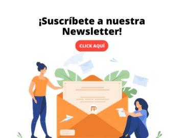 Newsletter FP