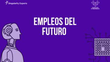 Empleos Futuro