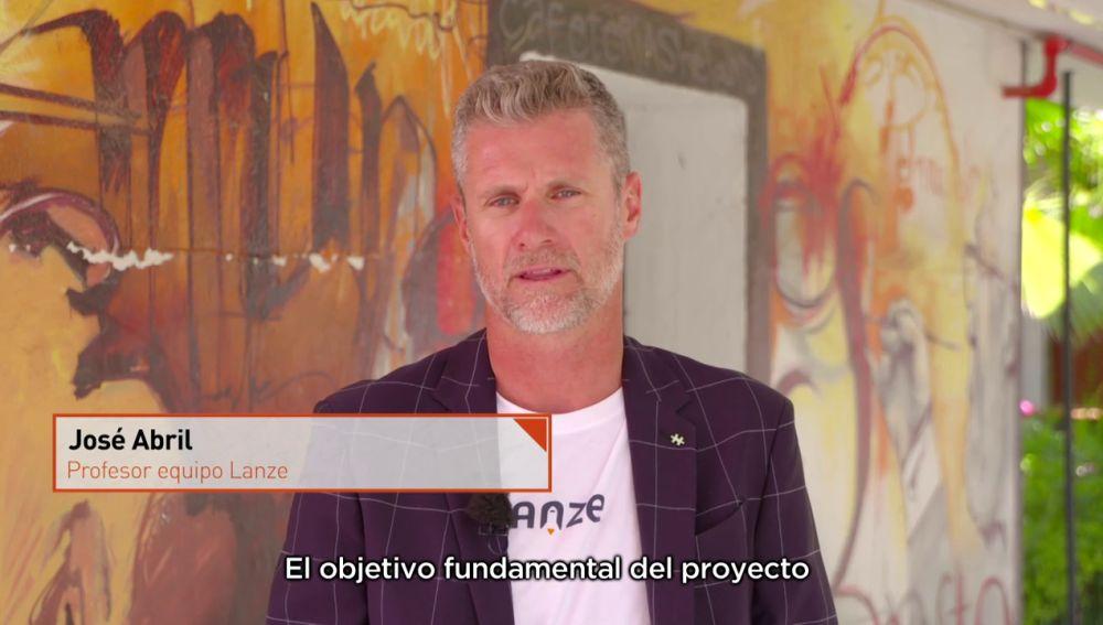 El IES Politécnico Hermenegildo Lanz de Granada premiado por desarrollar una iniciativa que mejora la empleabilidad de los estudiantes y las Soft Skills