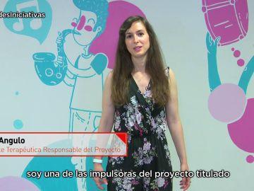 El Aula Hospitalaria de Salud Mental de Zaragoza consigue mejorar la inclusión social de niños y adolescentes con necesidades especiales a través de la educación
