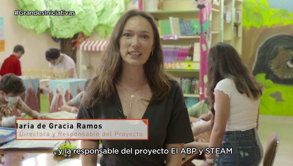 El CEIP Menéndez Pelayo de Puertollano lucha contra el absentismo escolar implicando a padres, madres y profesorado
