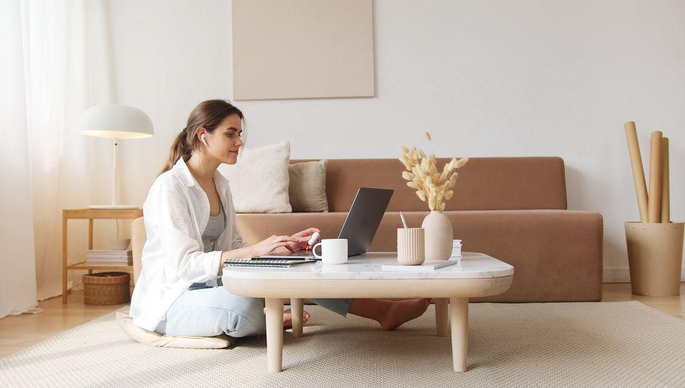 10 razones por las que estudiar FP Online