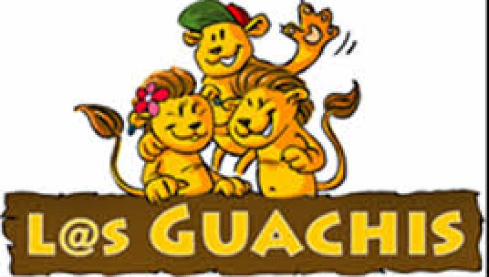 guchis