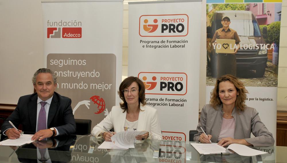 Proyecto PRO