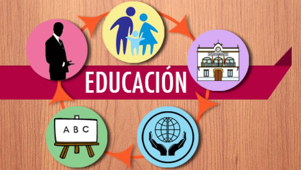 Superdestacado 'Iniciativas que educan'