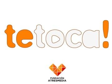 Te Toca! 2014