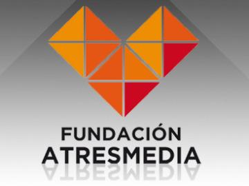 Super Fundación Atresmedia