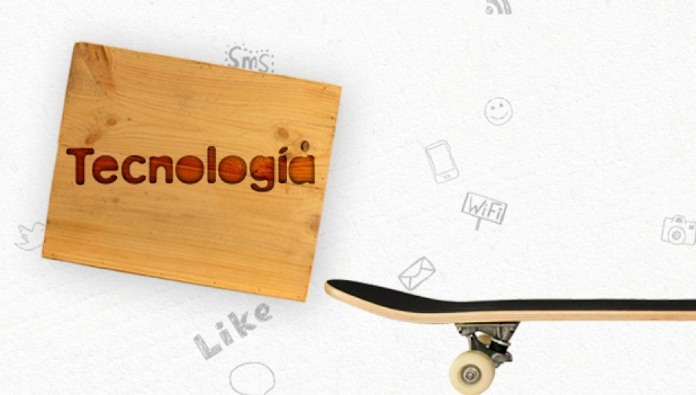Te Toca 2014: Tecnología