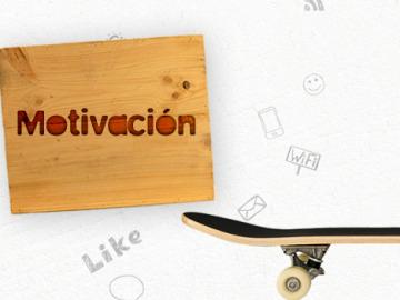Te Toca 2014: Motiviación