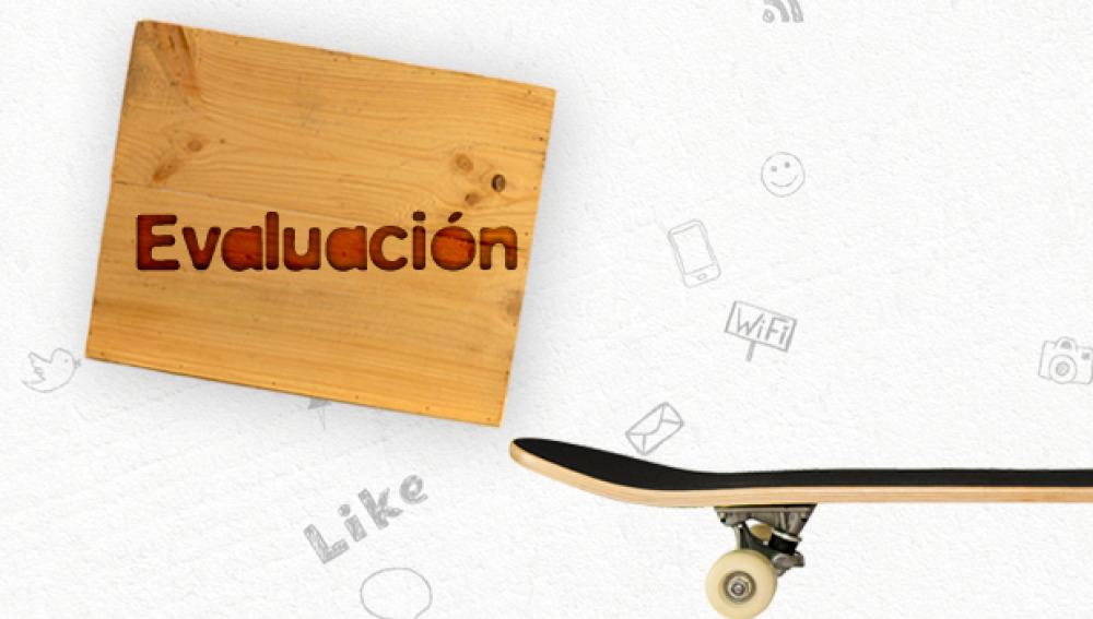 Te Toca 2014: Evaluación