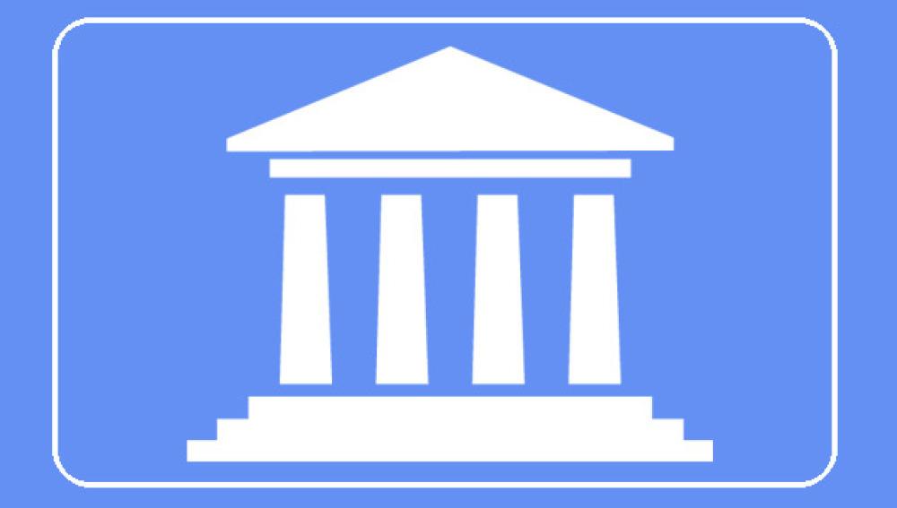 Organismos oficiales y ayuntamientos |  iniciativas que educan 2014