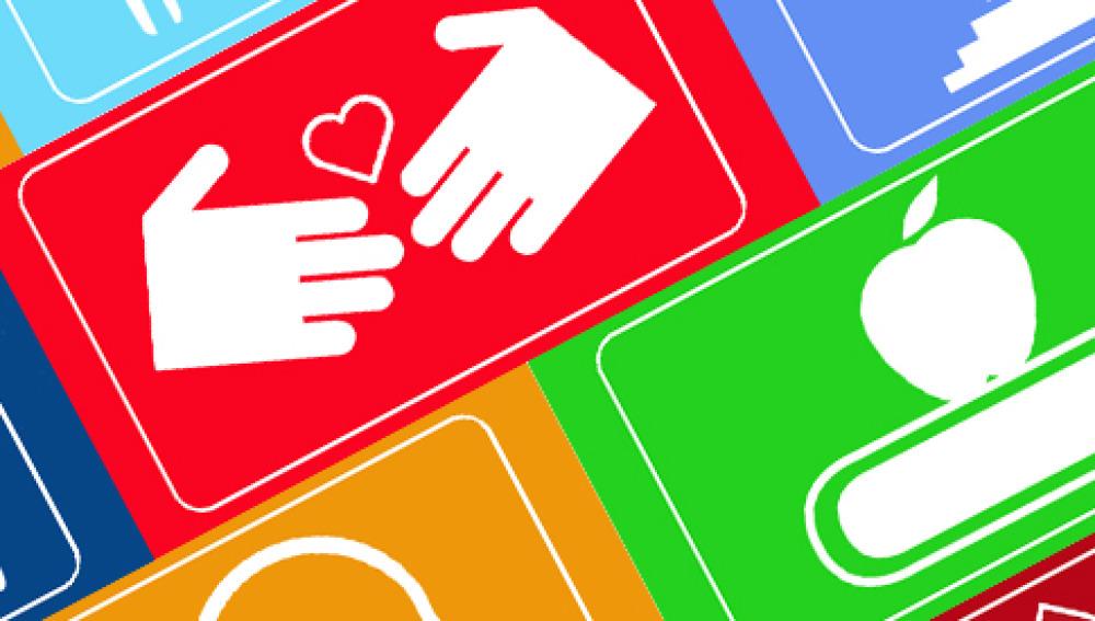 Super iniciativas que educan 2014 colores