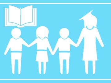 Centros educativos, iniciativas que educan