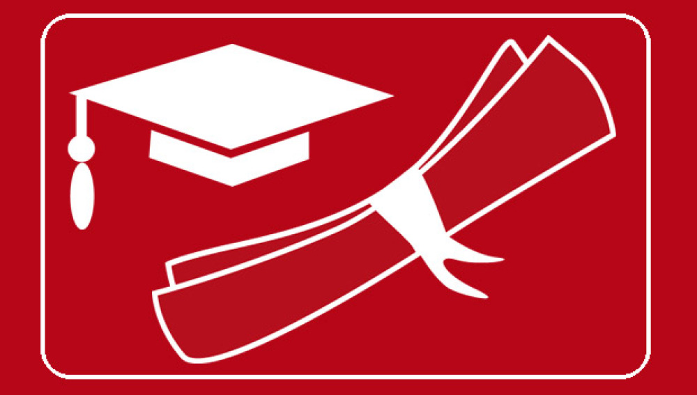 Categoría Iniciativas de éxito 'Grandes Profes, Grandes iniciativas' 2016-2017
