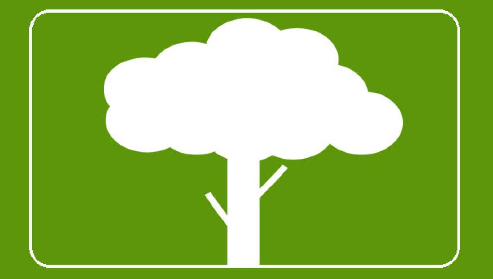 Medioambiente, iniciativas que educan 2014