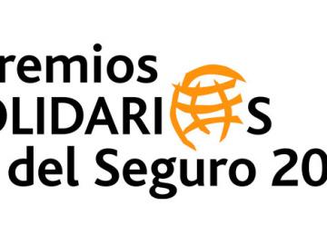 AXA otorga el Premio Solidario del Seguro a Proyecto PRO