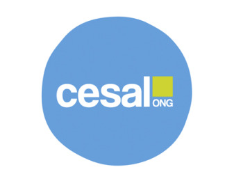 ONG Cesal