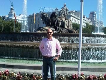 Jesús Fernández | Blog Descubre la FP