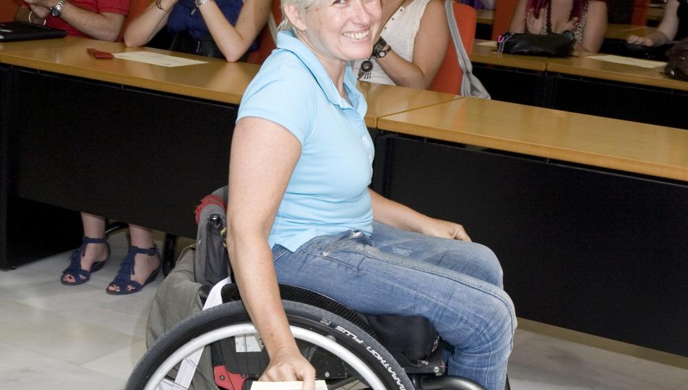 De alumna del Proyecto PRO a escalar el Kilimanjaro