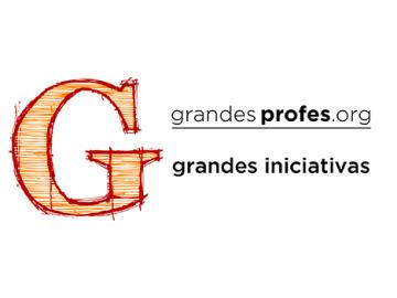 Grandes Profes, Grandes Iniciativas