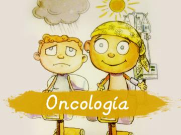 Oncología | Canal Fan 3