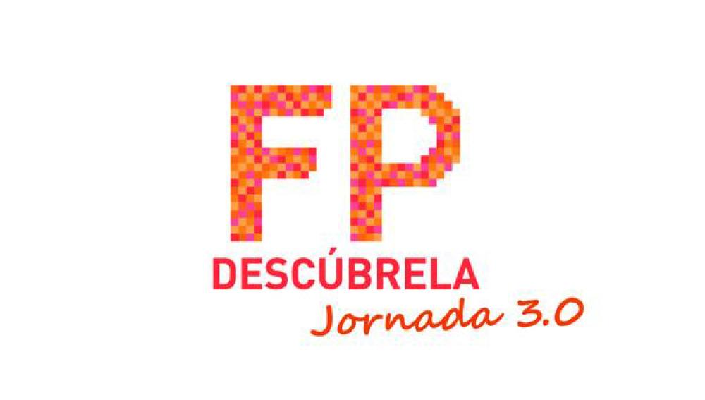 Jornada 3.0