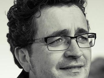 Javier Herranz, Puerta Bonita
