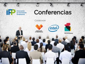 Conferencias iFP