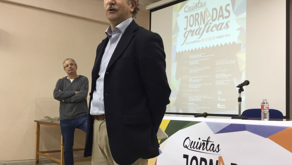 Carlos Agüero