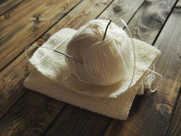 FP de Artes Plásticas y Diseño en Textiles Artísticos
