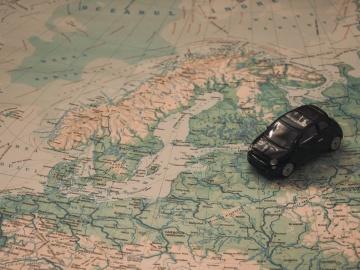 Alumnos de FP viajarán por Europa