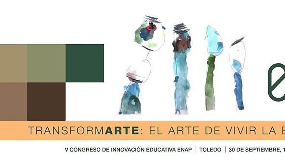Cita con la innovación educativa
