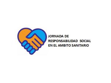 Jornada de Responsabilidad Social en el ámbito sanitario