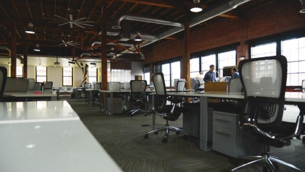 Se destinan 2,5 millones a centros de FP que faciliten la contratación