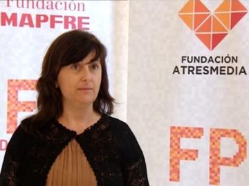 Rosario Vega